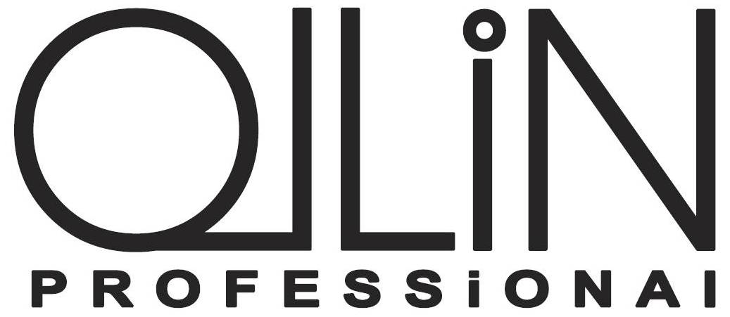 logo Ollin new.jpg